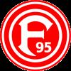 "Stadion- Event-Koordination ""Fortuna-Familientage"""
