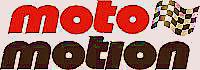 moto motion Neuhofen