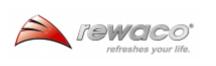 rewaco Spezialfahrzeuge GmbH