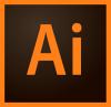 Adobe Illustrator - Vectorgraphic Gestaltungssoftware