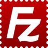 Filezilla FTP-Client