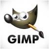 Gnu Image Manipulating Programme - Bildbearbeitungssoftware
